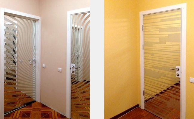 067S-interiot-door-001