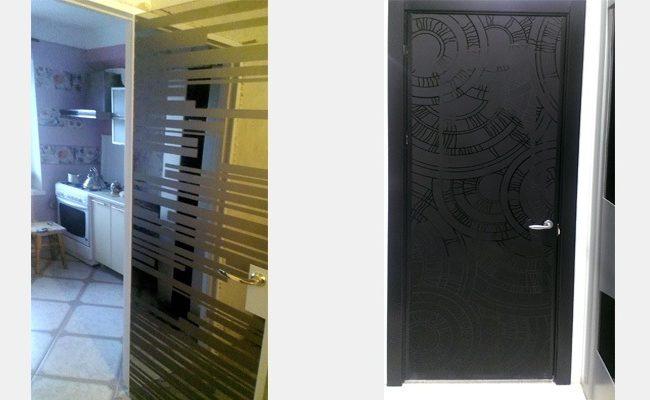 06MB-interiot-door-001