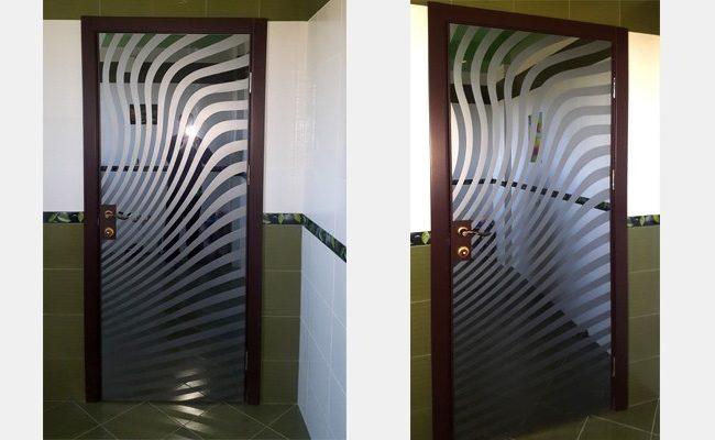 07B-interior-door-001