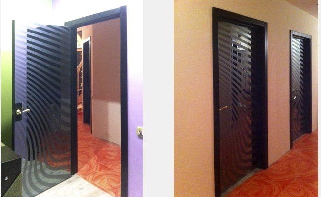 07MB-interior-door-001