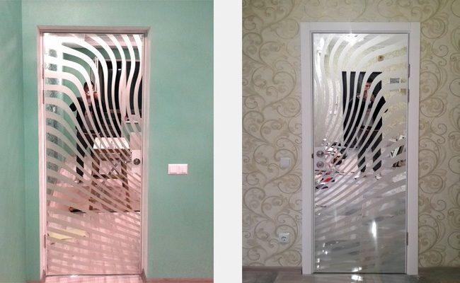 07S-interiot-door-001