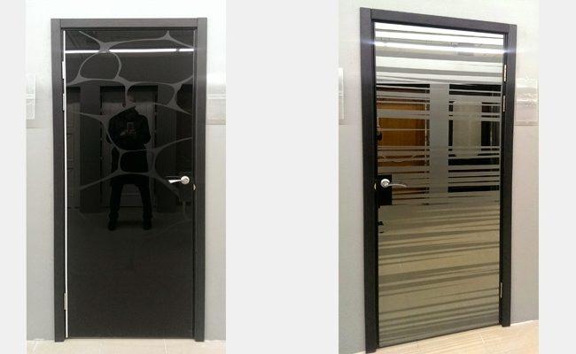 16MB-interior-door-001