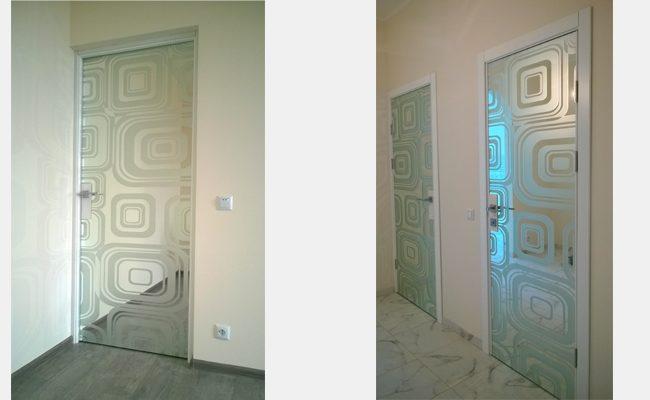 17S-interiot-door-001