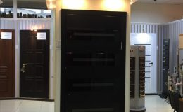 installed-doors (0)