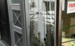 installed-doors (1)