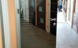 installed-doors (12)
