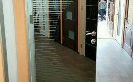 installed-doors (16)