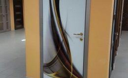 installed-doors (17)