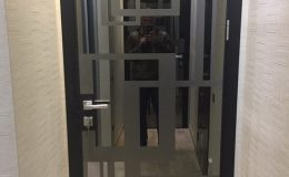 installed-doors (19)