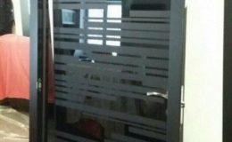 installed-doors (2)