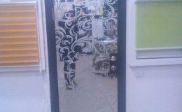 installed-doors (24)
