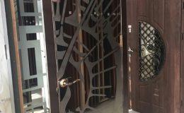 installed-doors (27)