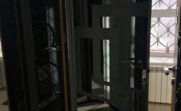 installed-doors (28)