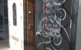 installed-doors (30)