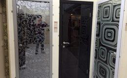 installed-doors (32)