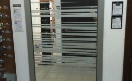 installed-doors (5)