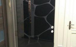 installed-doors (6)