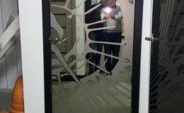 installed-doors (8)