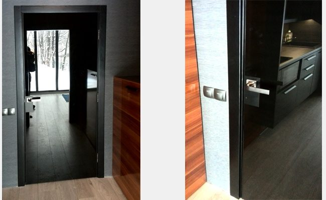 interior-monoblack-00MB