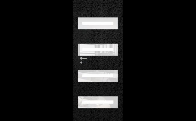 lain-plus–0036