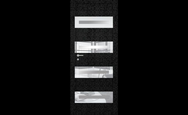 lain-plus–0039
