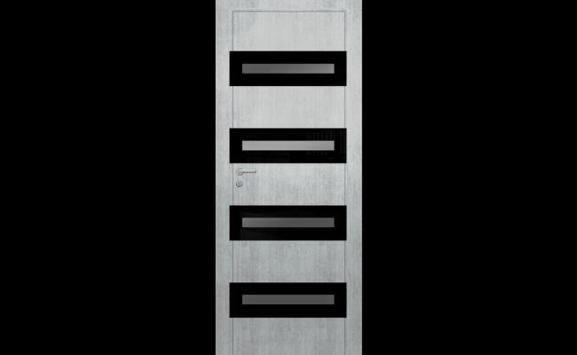 lain-plus–0046