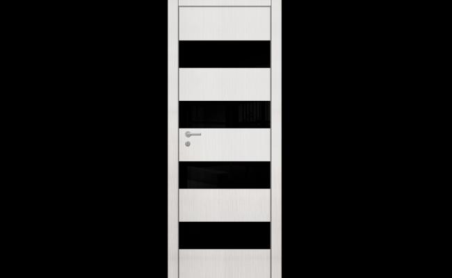 lajn-1