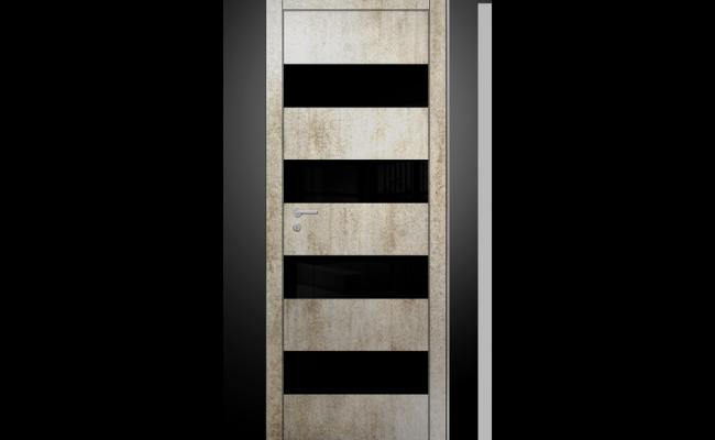 lajn-10