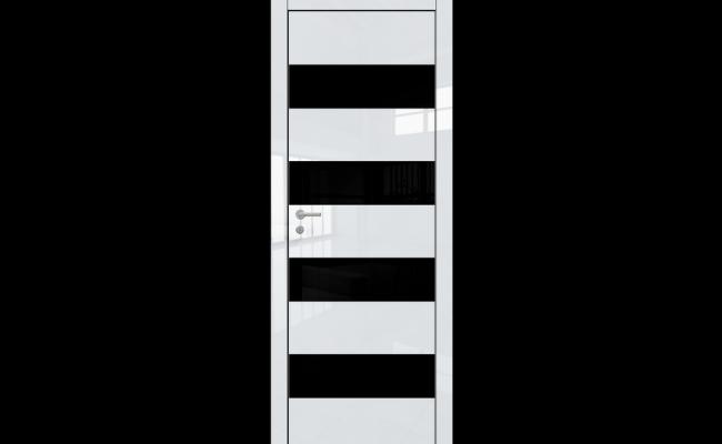 lajn-4