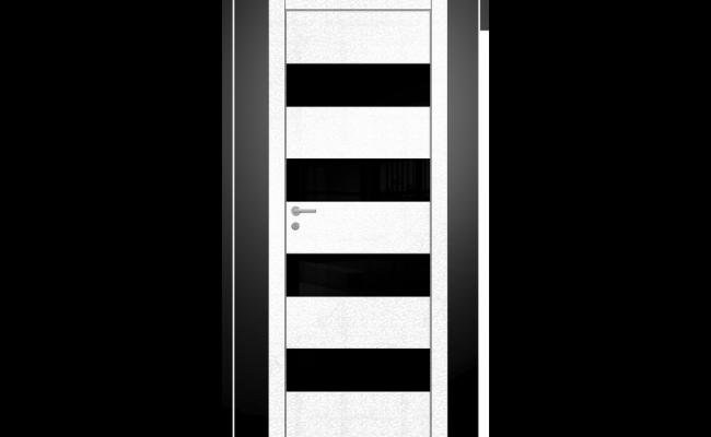 lajn-6