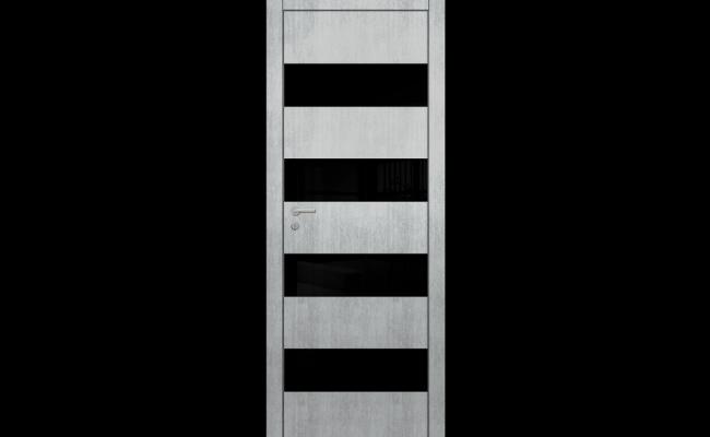 lajn-7
