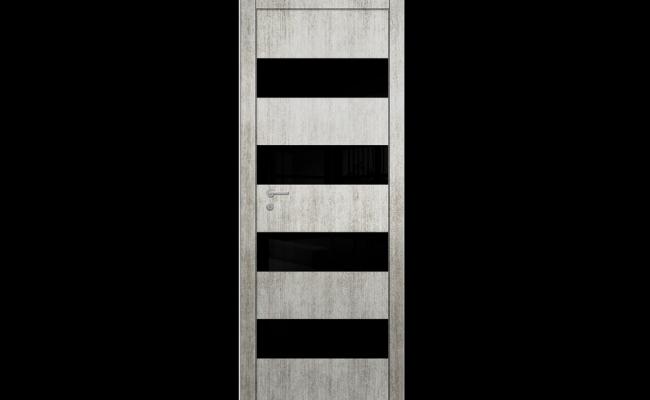 lajn-9